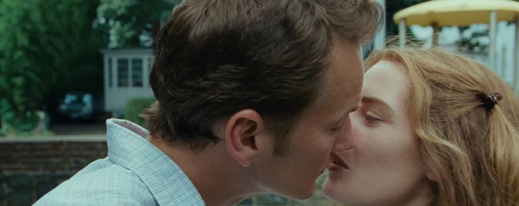 Film Hollywood Teromantis-Little Children-2006