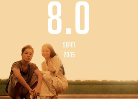 film malaysia terbaik