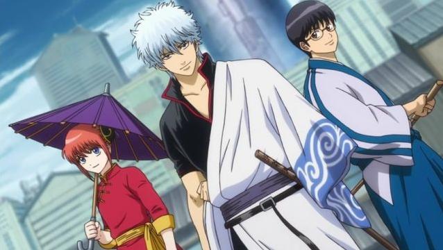 anime action terbaik