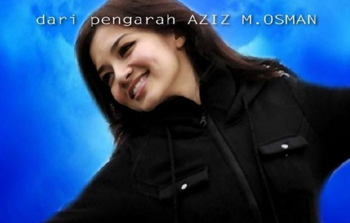 film malaysia romantis