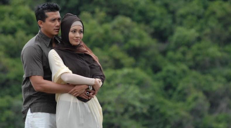 Film Malaysia Romantis Ini Wajib Ditonton Nggak Kalah Dari Film Lokal