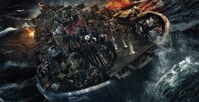 film perang 2019