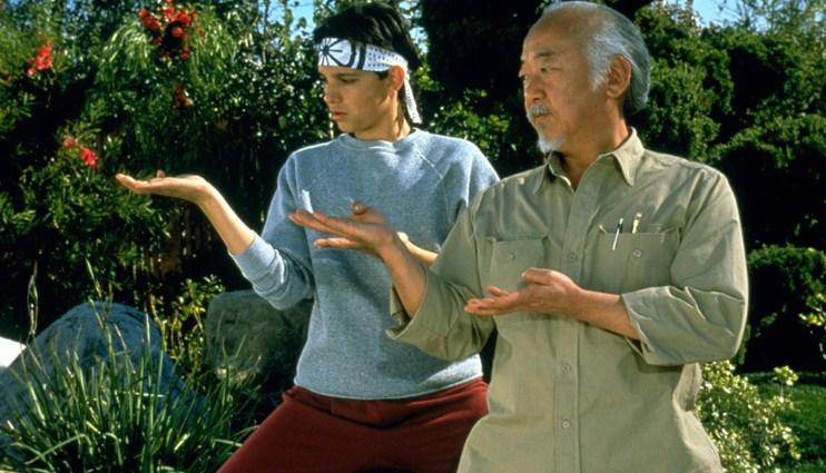 film silat mandarin
