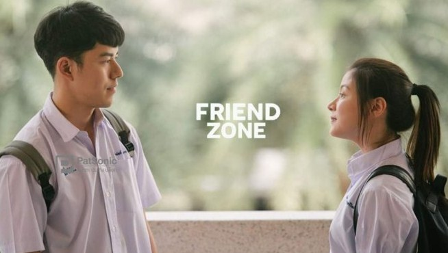 film thailand romantis komedi