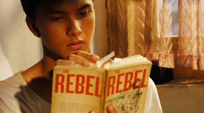 film biografi terbaik