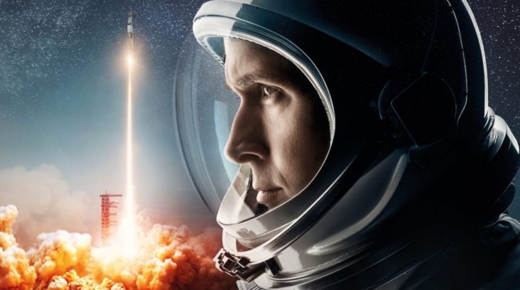 film luar angkasa