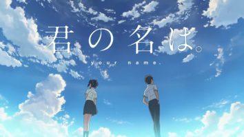 film anime sedih