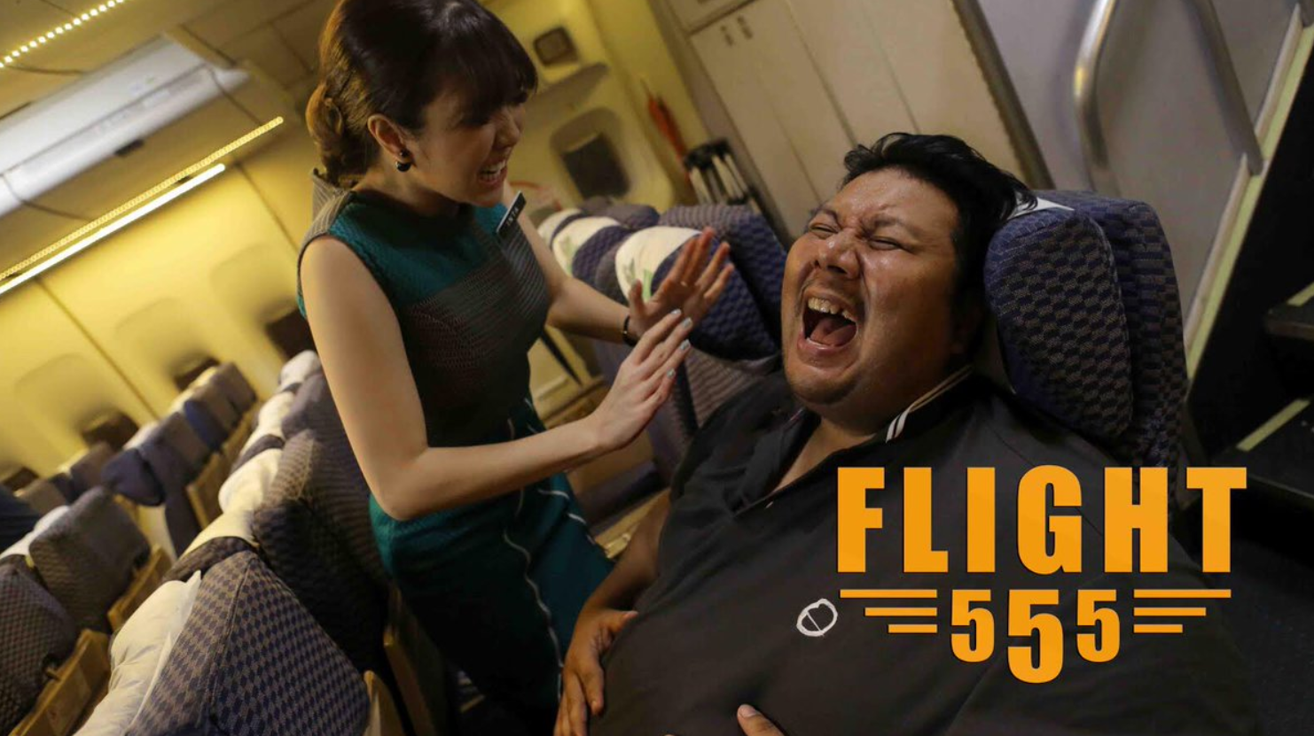film komedi indonesia terbaik