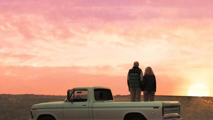 film romantis inggris