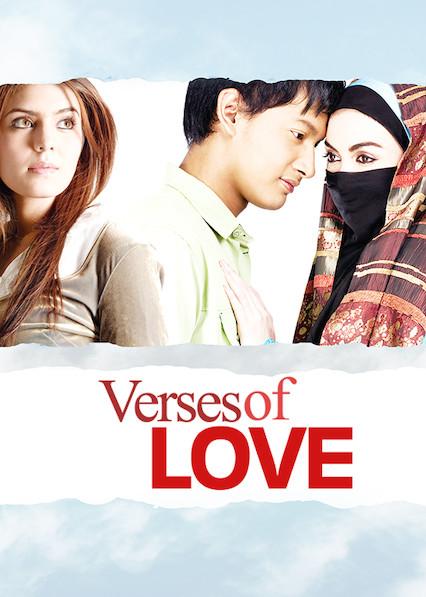 film romance indonesia
