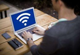 cara memperbaiki wifi yg tidak bisa connect
