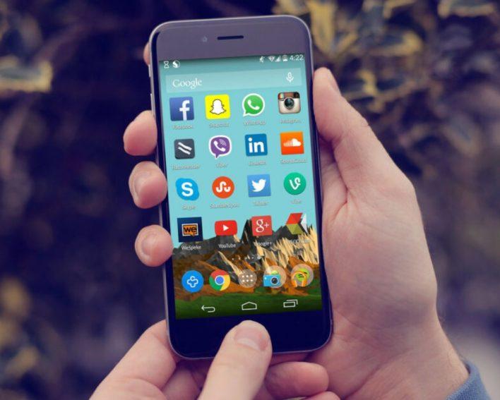 Cara Membuat Aplikasi Android Sendiri dengan 5 Tools Ini